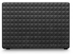 seagate expansion desktop 5tb usb 3.0