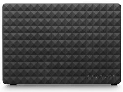 seagate expansion desktop 2tb usb 3.0