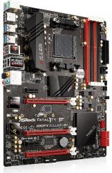 ASROCK FATAL1TY 990FX KILLER/3.1 AMD COOL AND QUIET DRIVER DOWNLOAD
