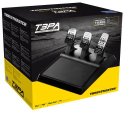thrustmarter t3pa add-on ps3/ps4/pc/xbox one
