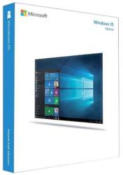 microsoft get genuine kit para windows 10 home 32b oem
