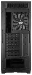 corsair obsidian series 750d airflow edition