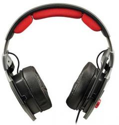 auriculares ttesports shock 3d 7.1