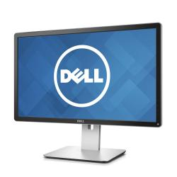 monitor 23.8 dell ultrasharp p2415q