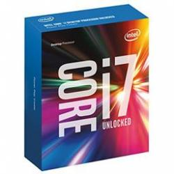 cpu intel core i7-6700k box