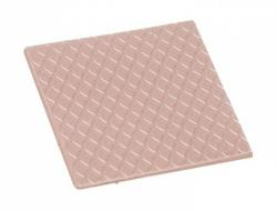 thermal grizzly minus pad 8 30×30×0.5mm