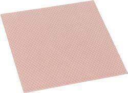 thermal grizzly minus pad 8 100×100×1.5mm