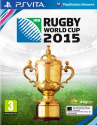 rugby world cup 2015 ps vita