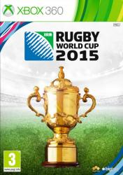 rugby world cup 2015 x360