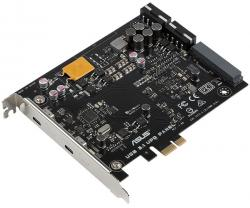 asus usb 3.1 upd panel