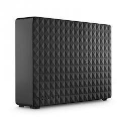 seagate expansion desktop 4tb usb 3.0