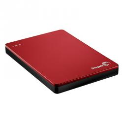 seagate backup plus 2tb 2.5