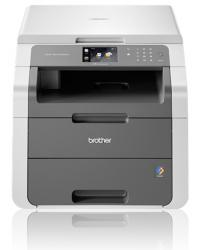 multifunción brother dcp-9015cdw