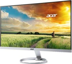 monitor 27'' acer h277h