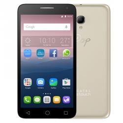 alcatel onetouch pop 3 5025d oro