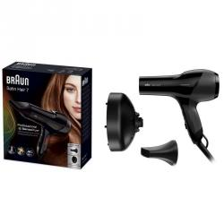 braun satin hair 7 hd785 secador 2000w