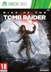 rise of the tomb raider x360