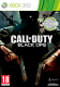 call of duty: black ops classic x360