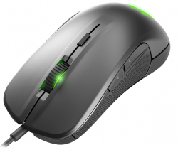 steelseries rival 300 plata
