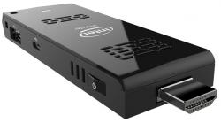 intel compute stick z3735f 2gb 32gb w10