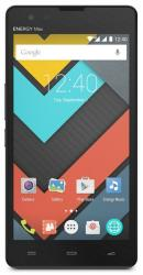 energy phone max 4g 16gb 5'' negro