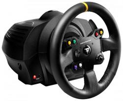 thrustmaster tx racing wheel leather edition xone/pc