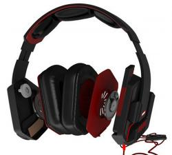 auriculares tacens mars gaming mh4 7.2