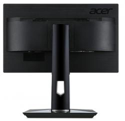 monitor 24'' acer cb241h