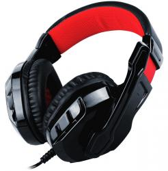 auriculares talius chacal