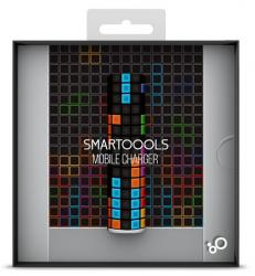 power bank smartoools mc2 stick game 2600mah