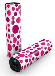 power bank smartoools mc2 stick spots 2600mah