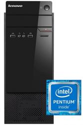 lenovo thinkcentre s200 twr n3700 4gb 500gb