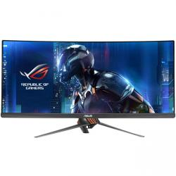 monitor 34'' asus rog swift pg348q