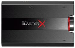 creative sound blasterx g5 7.1 usb