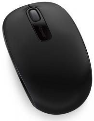 microsoft wireless mobile mouse 1850 negro