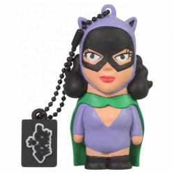 tribe catwoman 16gb