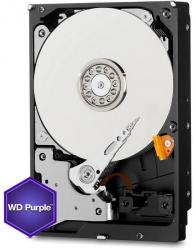 wd purple 3.5'' 8tb sata3