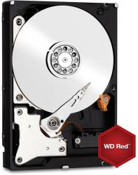 wd red nas 3.5