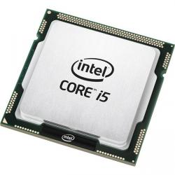 cpu intel core i5-6400t