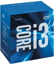 cpu intel core i3-6300t