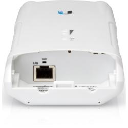 ubiquiti rocket ac airprism 5ghz