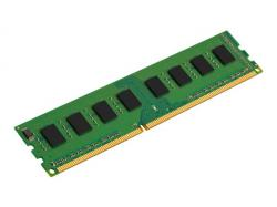kingston ddr3 8gb dimm 1333 mhz cl9 1.5v