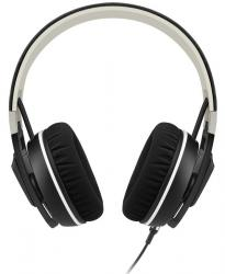 sennheiser urbanite xl negro iphone/ipod/ipad