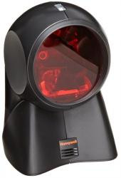 honeywell ms 7120 orbit negro