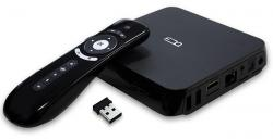 billow md04tv smart tv android 1gb box