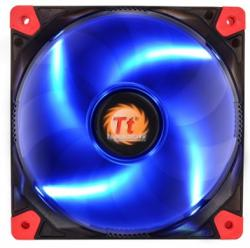 thermaltake pacific rl140 water cooling kit