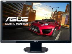 monitor 24'' asus ve248hr