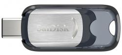 sandisk ultra type-c 16gb