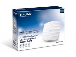 tp-link access-point dualband eap320