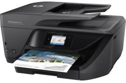 multifunción hp officejet pro 6970